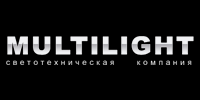 MultiLight LLC